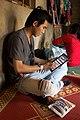 Laos-10-129 (8686948286).jpg