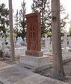Larnaca cemetery khatchkar.jpg