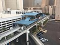 Las Vegas Monorail station.agr.jpg