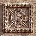 Latin cathedral, Lviv (08).jpg