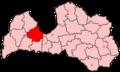 Latvia-Tukums.png