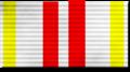 Latvian suojeluskunnan ansioristi.png