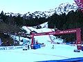 Lauberhorn slalom 2011 wengen1.jpg