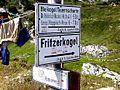 Laufener Huette Touren2.jpg