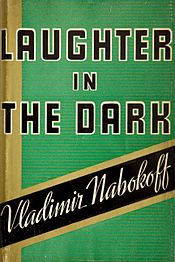 Laughter-in-the-Dark