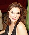 Laura Harring.jpg
