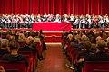 Laurea honoris causa a Paolo Conte (37372744690).jpg