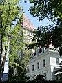 Lausanne - panoramio (78).jpg