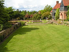 Lawns at Wisley.jpg