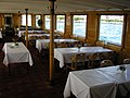 LeVevey-Restaurant2.jpg