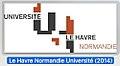 Le Havre Normandie Université (2014).jpg