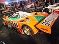 Le Mans 2013 (80 of 631) (9344127485).jpg