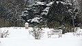 Le Parc de la Malmaison sous la neige - panoramio (29).jpg