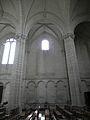 Le Puy-Notre-Dame (49) Collégiale 10.JPG