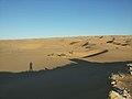 Le Sahara Algérien.jpg
