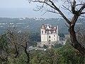 Le château de Valmy - panoramio.jpg
