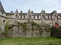 Le chateau des rohan - panoramio.jpg