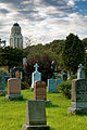 Le cimetière et l'Université de Montréal.jpg