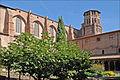 Le cloître (musée des Augustins, Toulouse) (4011884171).jpg