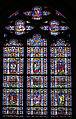 Le mans─Cathédrale-partie gothique-vitraux─16.jpg
