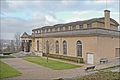 Le musée Rodin à Meudon (5262098748).jpg