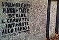 Le storie di ieri graffiti in Turin.jpg