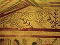 Le tombe etrusche dipinte 10.JPG