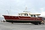 Le trawler Philippa (8).JPG