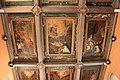 Le vie de St Dominique en 15 tableaux - panoramio.jpg