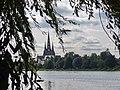 Leachfield - panoramio (6).jpg