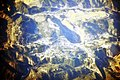 Lead, South Dakota aerial 01A.jpg