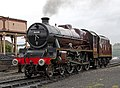 Leander at Severn Valley Railway (2).jpg