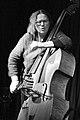 Leandre Gramss double double bass 06.jpg