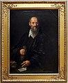 Leandro bassano, ritratto di bastiano gardalino, 1590-1610 ca.jpg