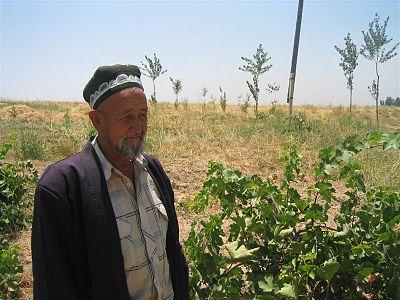 Таджикистан - Wikiwand