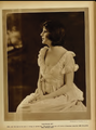 Leatrice Joy Motion Picture Classic 1920.png