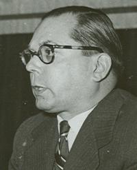 Albert Levy (1939)