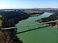 Lechtalbrücke (Schongau) Luftaufnahme (2020).jpg