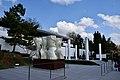Lee Musée Olympique 13.jpg