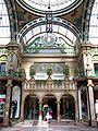 Leeds Victoria Quarter.jpg