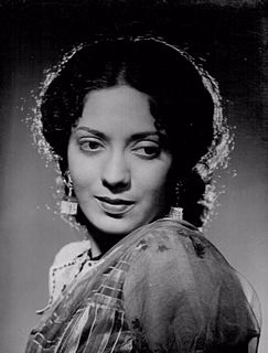 Leela Chitnis Indian actress (1909-2003)