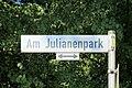 Leer - Am Julianenpark 01 ies.jpg