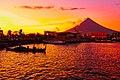Legazpi - panoramio (2).jpg