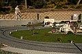 Lego NASCAR (3168728039).jpg