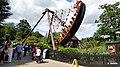 Legoland, Windsor, Anglia - panoramio (126).jpg
