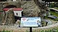Legoland, Windsor, Anglia - panoramio (166).jpg