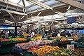 Leicester Market 2010.jpg
