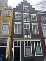 Leiden - Herengracht 16.JPG