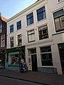 Leiden - Hogewoerd 31 en 29.jpg