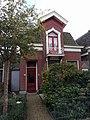 Leiden - WLM2017 - Aloëlaan 35 v2.jpg